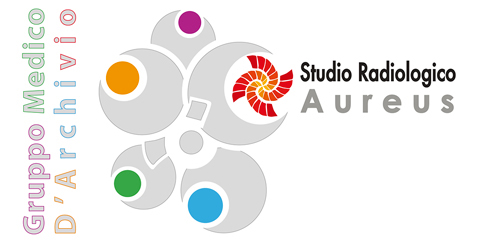 http://www.gruppomedicodarchivio.it/wp-content/uploads/2013/10/studio-aureus-490x245.png