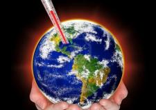 Come-affrontare-i-cambiamenti-climatici-secondo-il-climatologo-Nigel-Tapper