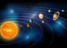 1-sistema-solare