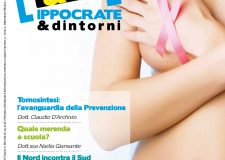 IPPOCRATE cop 5 settembre 2017