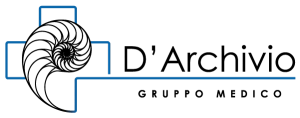 logo_gruppomedico-retina