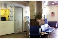 sala-d-attesa-darchivio
