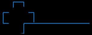 logo_gruppomedicodarchivio-poliambulatorio